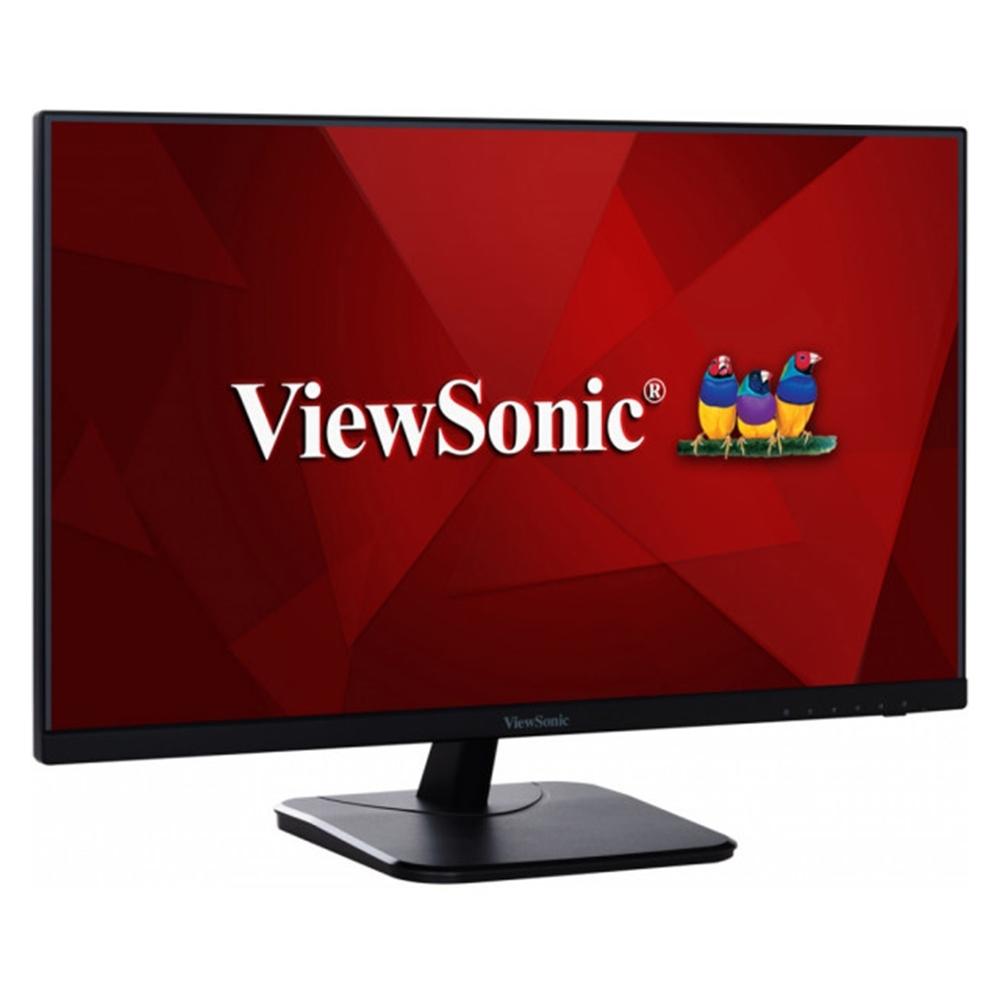 ViewSonic VA2756-MH