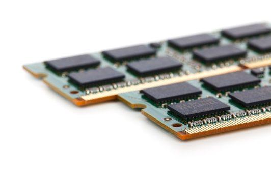 【CP推薦】電腦記憶體不足怎麼辦?