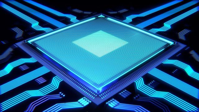 【CP推薦】CPU天梯與推薦,教你如何看CPU性能,找到超高CP值