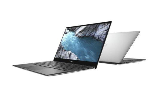 【CP推薦】筆電選購推薦,量身打造的筆電配置(2020更新)