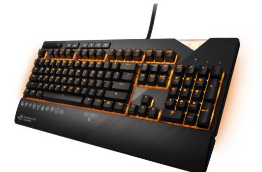 【CP推薦】如何選購電競鍵盤?只須3件事,機械鍵盤推薦(2020更新)