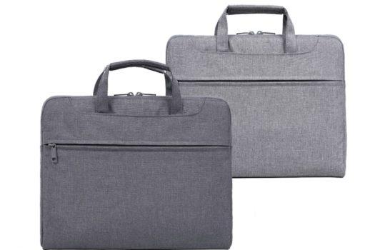 【CP推薦】原來「筆電包」這麼方便,筆電包推薦(2020更新)