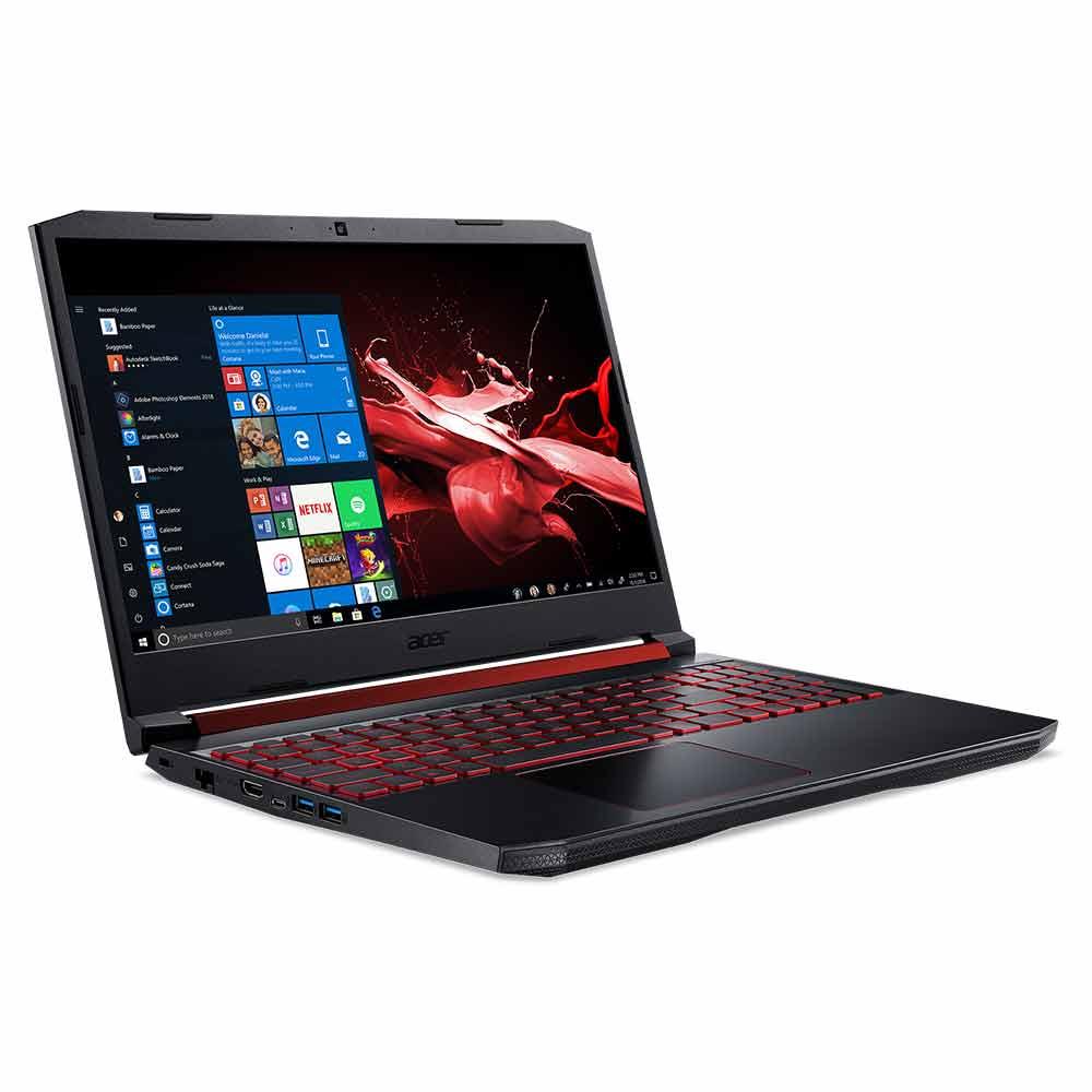 Acer AN515-54-72ES
