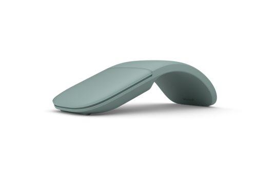 【CP推薦】你值得擁有的滑鼠,滑鼠推薦(2020更新)
