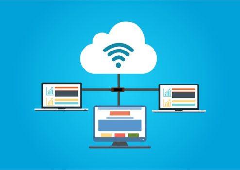 【主機】超優惠主機商WPWebHost,網域、主機租用一次搞定