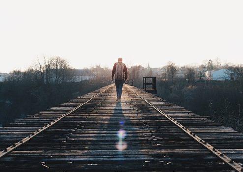 【分享】挫折都是最好的安排,你已經在成功的路上