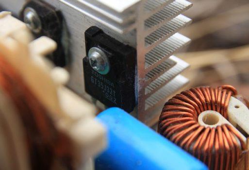 【冷凍空調技師考試-電工學】必讀-重點解析